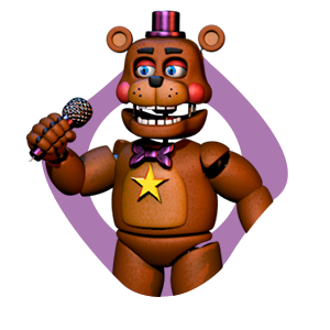 festa-temática-Five-Nights-At-Freddys